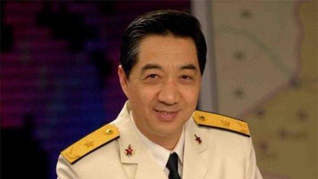 张召忠:若和美国打起来 我们的军事部署很快就被突破