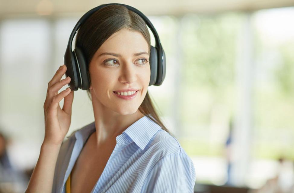 小米两大新品耳机抢先发布:经典升级 无线畅听