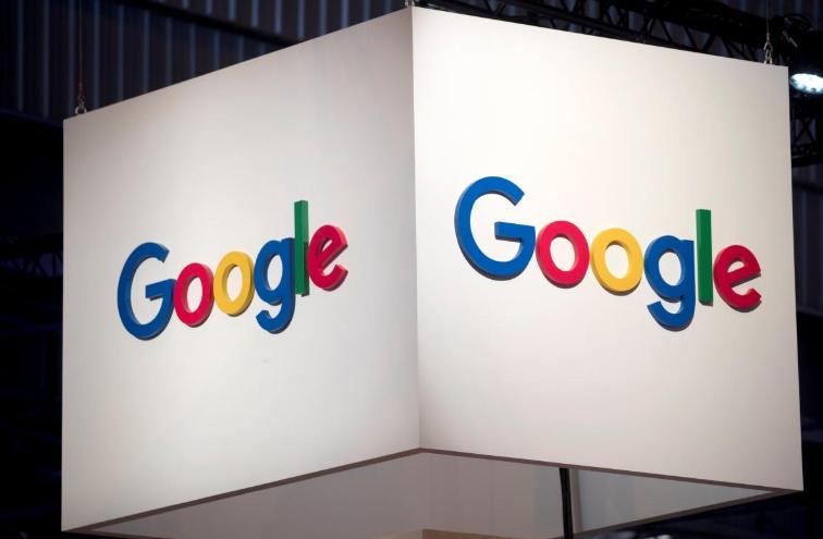谷歌与华为小米等合作 在中国市场发布第二款应用