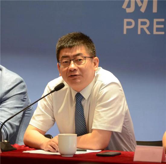 豪掷5000万办展 居然之家:只为北京有国际化的家居建材展
