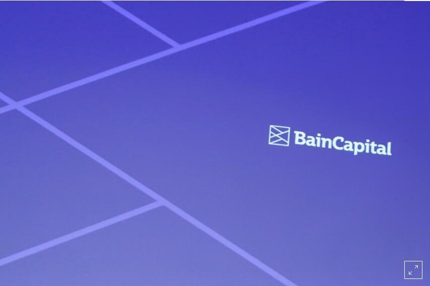 贝恩资本:将支持东芝内存集团在芯片行业开展并购