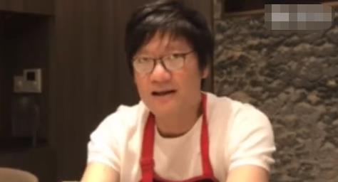 音乐人林海指责海底捞音乐侵权 导演王岳伦支持