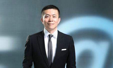 新浪CEO曹国伟接受吴晓波专访 谈过去十年[全文]