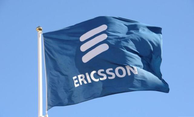 前线 | 爱立信:首批5G智能手机将于明年年初推出