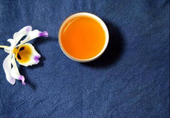 匠心制造中国红茶滇红第一品牌 3200叁杄二滇红茶