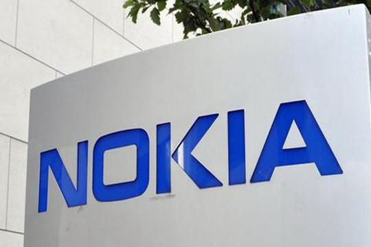 诺基亚与腾讯双方将会合作建设5G联合实验室