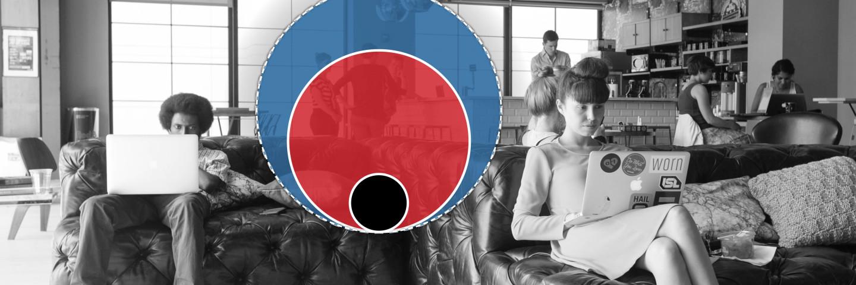 金融时报:为什么说众创空间WeWork不值200亿美元?