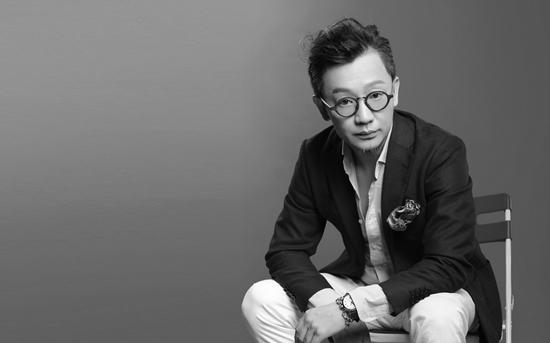 陈武:泛娱乐时代,用三七原则做出爆款设计
