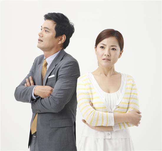 中国人为啥爱离婚不爱结婚