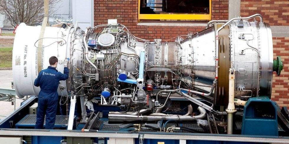 法国重启核航母计划 3大硬伤注定悲剧收场