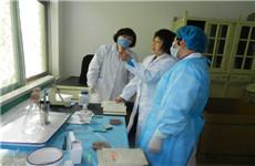 陕西省疾控中心提醒:预防灾后传染病