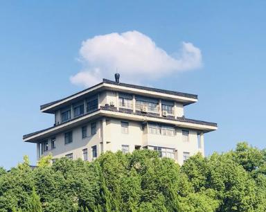 中国百校之父田家炳辞世 享年99岁 惠及浙江多所学校