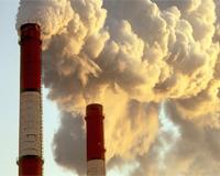 美国研究:雾霾可能导致成人糖尿病患者增加