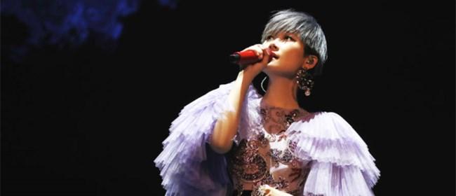 李宇春巡演收官致谢歌迷 浪漫献唱《无花果》
