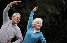 陕西省发布《实施意见》 加快发展商业养老保险