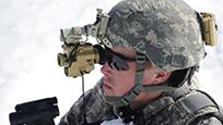 美军一套装备有多贵?说来别不信,一套40件价值80万!