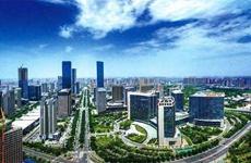 前7月陕西第三产业新设外资企业同比增长56.4%