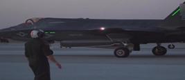 """特朗普再给土耳其一次""""暴击"""":推迟向其交付F35"""