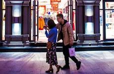 都市青年婚恋调查:恋爱结婚均不易