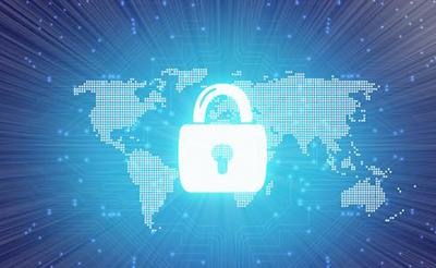 合川将联合承办智能时代信息安全高端论坛