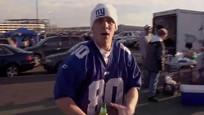 运动员应该使用激素?美国青年想法奇特,这解释给你点赞!