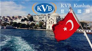 KVB昆仑国际 里拉危机何时结束?