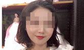 女孩乘顺风车遭强奸遇害 司机曾因图谋不轨遭投诉