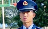 《真男3》班长王威开微博 第一时间与杨幂互关