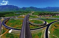 前7月陕西省固定资产投资增速居全国第三