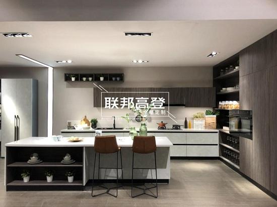 美食之旅,从提升厨房品质开始