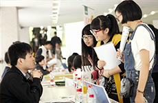 西安事业单位进陕西高校招聘 预计直招1692人