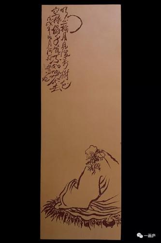张宜书画、紫砂刻绘雅集展即将开幕
