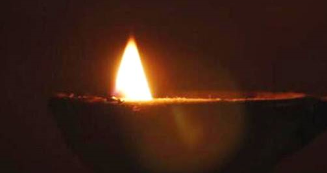 秦始皇陵的长明灯千年不灭?揭秘墓中鲛人