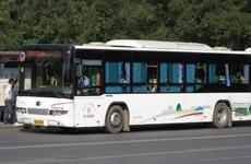 """西安公交开通""""经理热线"""" 有问题21日前拨打965315"""