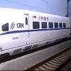 """中国仅用40年就赶超高铁""""前辈,运行2.2万公里,强大!"""