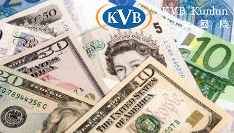 KVB昆仑国际|美日德国债为何收益率升