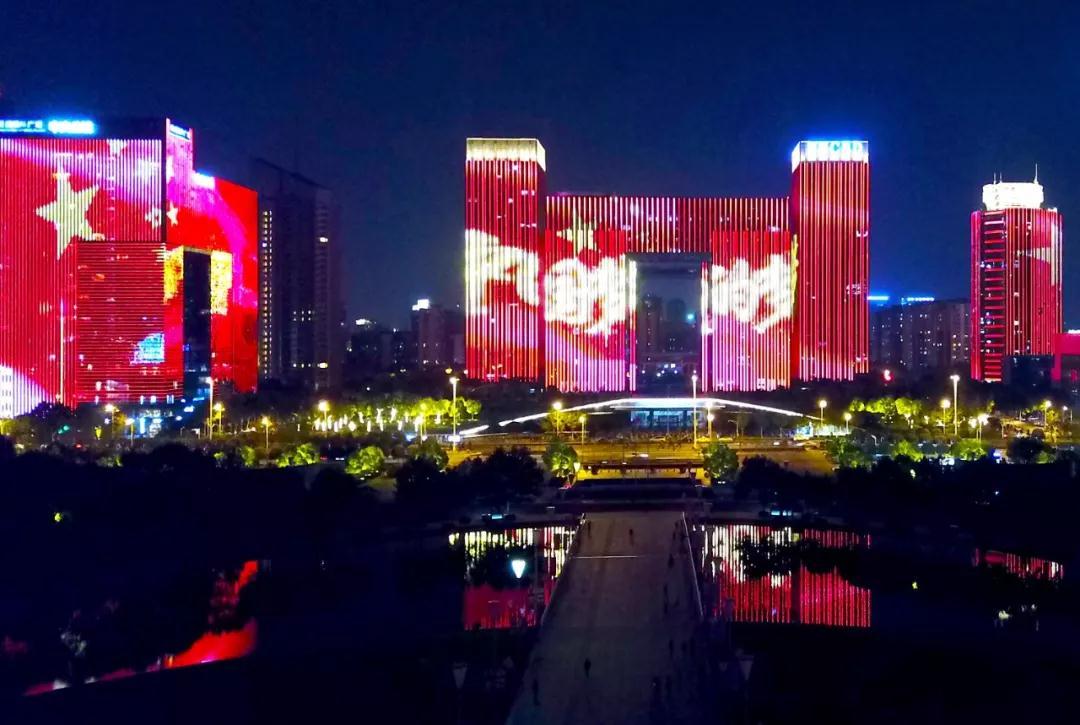 不忘初心,筑梦前行.中国梦,我的梦.