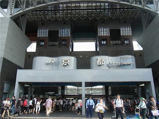 卡薩羅縱橫世界設計之旅,探訪日本下一代城市綜合體