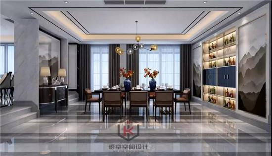 设计师邵志勇:只有直击心灵的设计,才是作品