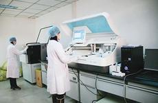 陕西推动重大科研基础设施和仪器设备开放共享