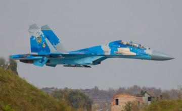"""盟友老飞机害死美国飞行员 地点令俄罗斯很介意"""" width="""