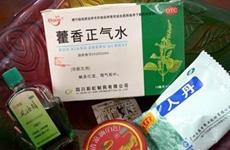 中国药学会发布公众常见的安全用药误区