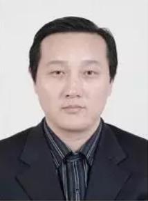 仲景国医堂:打造高端医养结合健康产业平台