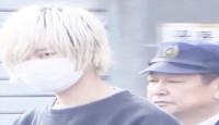 日本名校校草强奸19岁女生未遂猛踹头部 被捕辩称醉酒失忆了