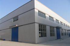 前三季度陕西省规上工业增加值同比增长9.2%