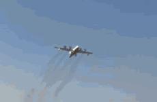 陜西力量助力水陸兩棲飛機AG600水上首飛成功