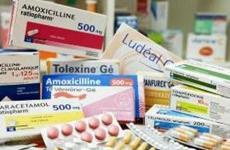 陕西等14省(区)47个抗癌药品价格平均降幅11.3%