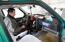 西安开展出租车专项整治 违规的哥将被吊销资格证
