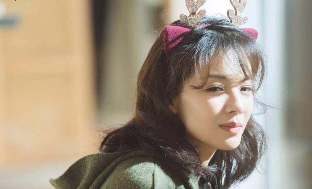 《亲爱的客栈》刘涛传授异地恋经验 感动跨国恋人