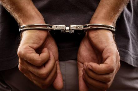 18岁高中生因强奸罪获刑